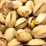 Foods that boost serotonin
